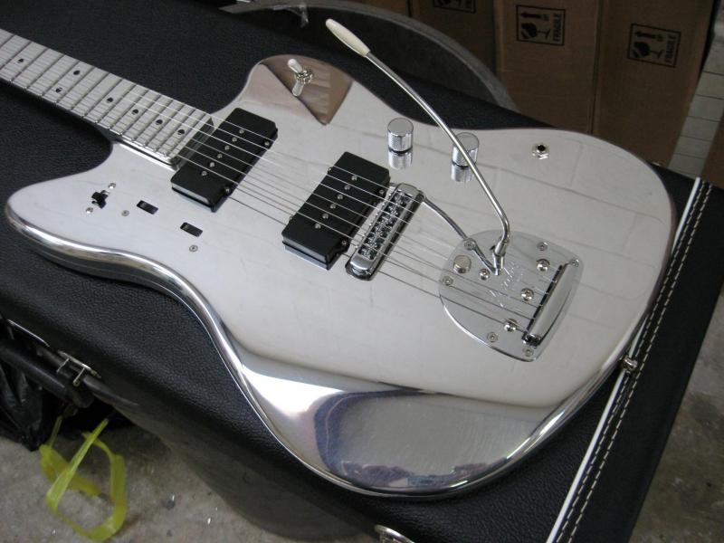 electrical guitar co archives toneluster. Black Bedroom Furniture Sets. Home Design Ideas