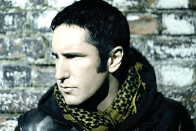 Trent Reznor, Nine Inch Nails, NIN, How to Destroy Angels, HTDA, Black Ops, Beats By Dre, Interscope, Daisy