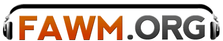fawm.org, february album writing month