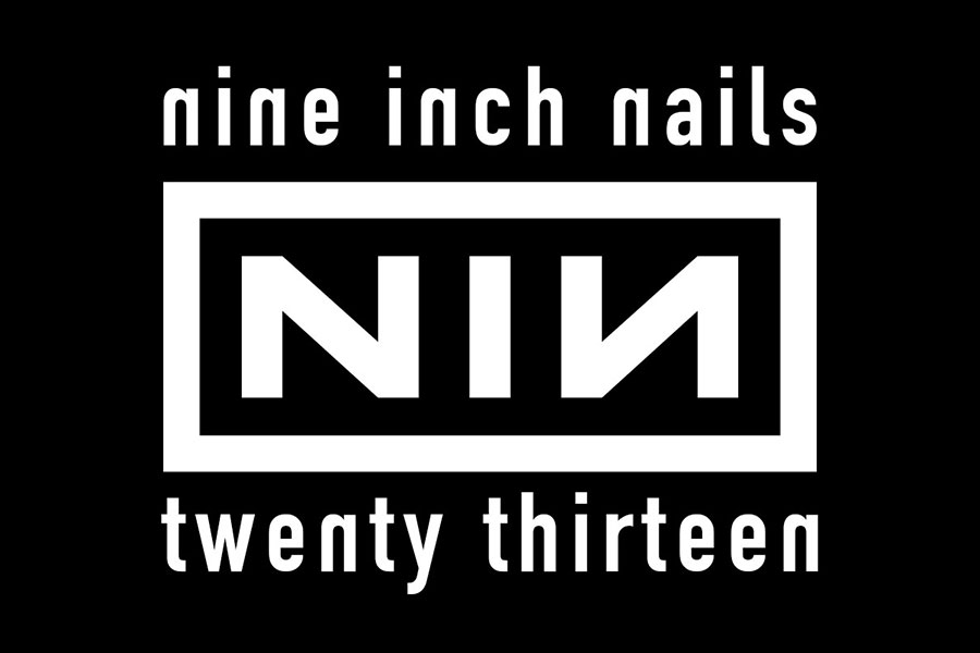 NIN, Nine Inch Nails,