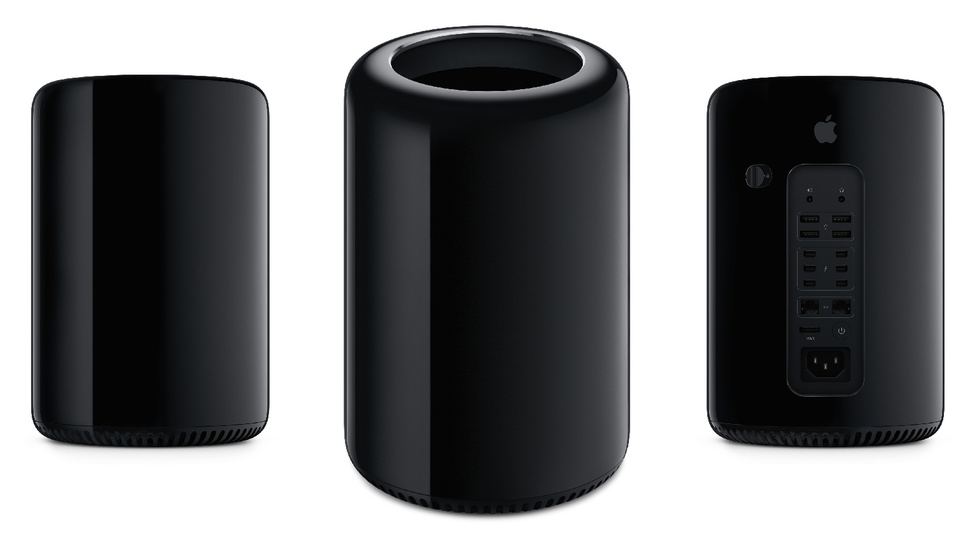 Mac Pro, Apple, WWDC,